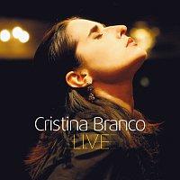 Cristina Branco – Live