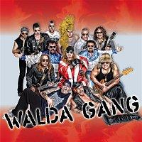 Walda Gang – Svařák hop hej