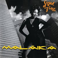 Malaika – Sugar Time