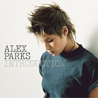 Alex Parks – Introduction