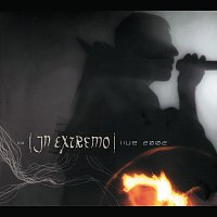 In Extremo – In Extremo Live