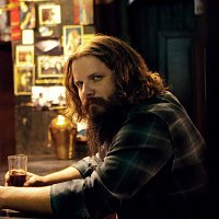 Jamey Johnson – Playing The Part