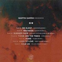 Martin Garrix – 2019 Remixed