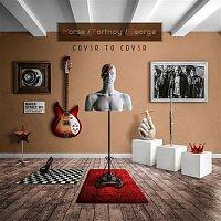 Morse, Portnoy, George – It Don't Come Easy (cover version)