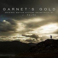 J. Ralph – Garnet's Gold [Original Motion Picture Soundtrack]