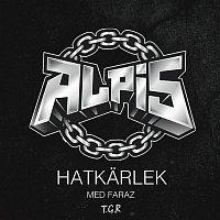 Alpis, Faraz – HatKarlek