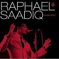 Raphael Saadiq – The Way I See It
