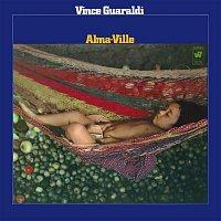 Vince Guaraldi – Alma-Ville