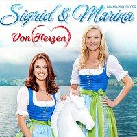 Sigrid & Marina – Von Herzen