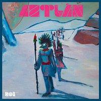 Zoé – Aztlán