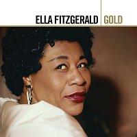 Ella Fitzgerald – Gold