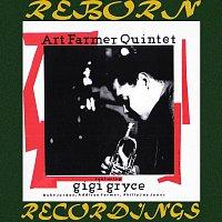 Art Farmer Quintet – Featuring Gigi Gryce (HD Remastered)