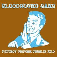 Bloodhound Gang – Foxtrot
