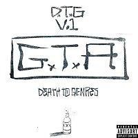 GTA – DTG VOL. 1