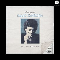 David Sanborn – Then Again: The David Sanborn Anthology