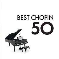 Garrick Ohlsson – 50 Best Chopin