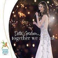 Delta Goodrem – Together We Are One