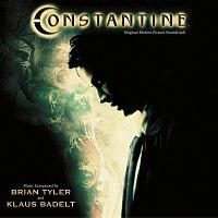 Brian Tyler, Klaus Badelt – Constantine [Original Motion Picture Score]