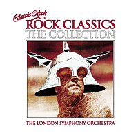 The London Symphony Orchestra – Classic Rock - Rock Classics (The Collection)