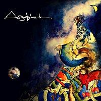 AG Flek – Podnohama Zem – CD