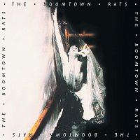 The Boomtown Rats – The Boomtown Rats