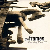 The Frames – Rent Day Blues - EP