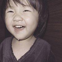 Eason Chan – Life Continues