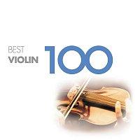 Various Artists.. – 100 Best Violin