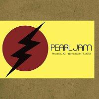 Pearl Jam – 2013.11.19 - Phoenix, Arizona [Live]