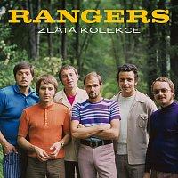 Rangers (Plavci) – Zlatá kolekce