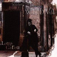 Deville, Willy – Loup Garou