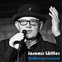 Jaromír Löffler – OloMotown