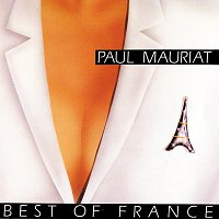 Paul Mauriat – Best Of France