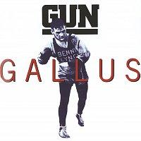 Gun – Gallus