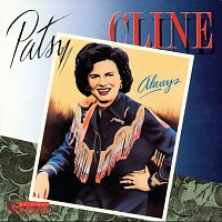 Patsy Cline – Always
