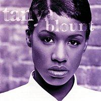 Tanya Blount – Natural Thing