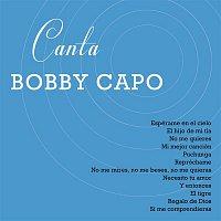 Bobby Capo – Canta Bobby Capó