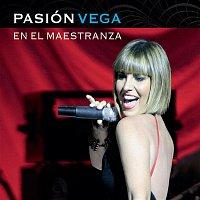 Pasion Vega – Con Pasion En El Maestranza