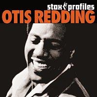 Otis Redding – Stax Profiles: Otis Redding