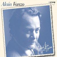 Alain Vanzo – Grands Airs D'Opéra