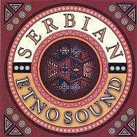 Bilja Krstic, Teodulija, Mara Karic, Belo Platno, Dragomir Milenkovic – Serbian Etno Sound