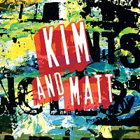 Matt and Kim – You Don't Own Me