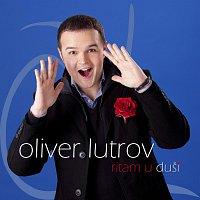 Oliver Lutrov – Ritam U Dusi