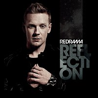 Redrama – Reflection