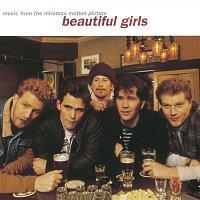 Various Artists.. – Beautiful Girls