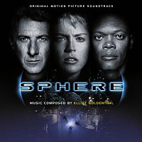 Elliot Goldenthal – Sphere [Original Motion Picture Soundtrack]