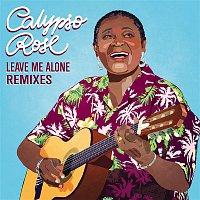 Calypso Rose, Manu Chao – Leave Me Alone (feat. Manu Chao) [Remixes]