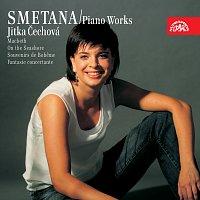 Smetana: Klavírní dílo 1 (Macbeth a čarodějnice, Vidění na plese, Bettina polka...)