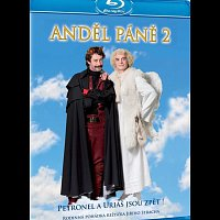 Různí interpreti – Anděl Páně 2