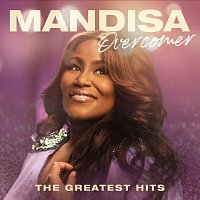 Mandisa – Overcomer: The Greatest Hits